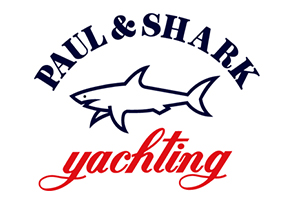logo paul & shark
