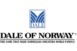 LOGO DALE OF NORWAY